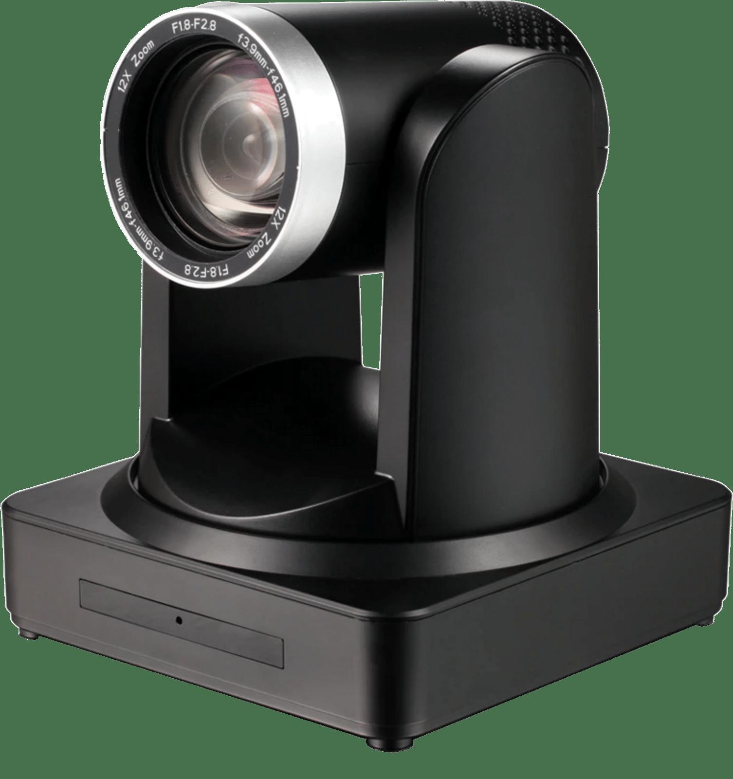 Prestataire Audiovisuel Multicam Streaming Sonorisation 1